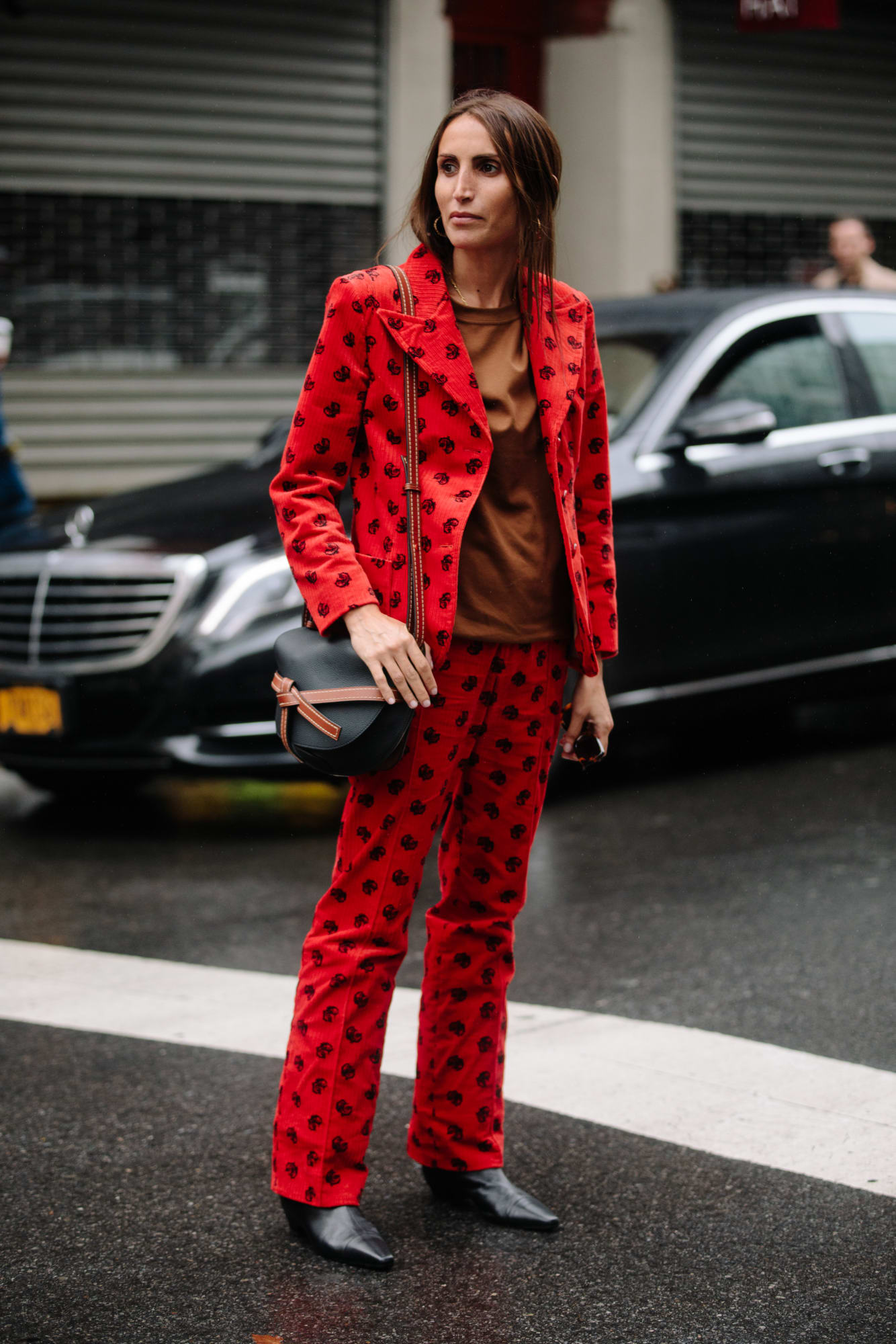 new-york-fashion-week-street-style-spring-2019-day-5-24 ...